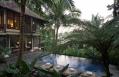 Kayumanis Ubud Private Villas & Spa, Bali, Indonesia. Hotel Review by TravelPlusStyle. Photo © Kayumanis