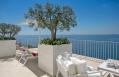 Casa Angelina, Amalfi Coast, Italy. Hotel Review by TravelPlusStyle. Photo © Casa Angelina Lifestyle Hotel
