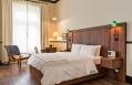 American Trade Hotel, Panama City, Panama. Hotel Review. Photo © American Trade Hotel