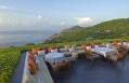 Amanoi Resort, Nha Trang, Vietnam. Luxury Hotel Review by TravelPlusStyle. Photo © Aman Resorts