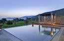 Amanruya, Bodrum Peninsula, Turkey. Luxury Hotel Review by TravelPlusStyle © Aman Resorts