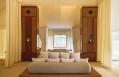 Aman-i-Khas, Ranthambhore, India. Luxury Hotel Review by TravelPlusStyle. Photo © Aman Resorts