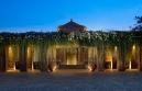 Mandapa, a Ritz-Carlton Reserve, Ubud, Bali. Luxury Hotel Review by TravelPlusStyle. Photo © The Ritz-Carlton