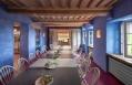 Monteverdi Tuscany, Italy. Luxury Hotel Review by TravelPlusStyle. Photo © Monteverdi