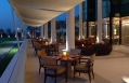 Restauracja Rare. Desert Palm, Dubai. © Per AQUUM