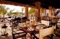 The Majlis Restaurant © The Majlis Lamu