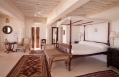 Junior Suite © The Majlis Lamu