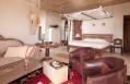 Royal Suite © The Majlis Lamu