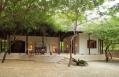 Acacia Nyumba © The Red Pepper House, Lamu