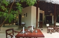 Manglar Suite © The Red Pepper House, Lamu