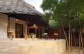 Nyumba external shot © The Red Pepper House, Lamu