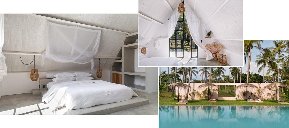 PALM Hotel Sri Lanka. TravelPlusStyle.com