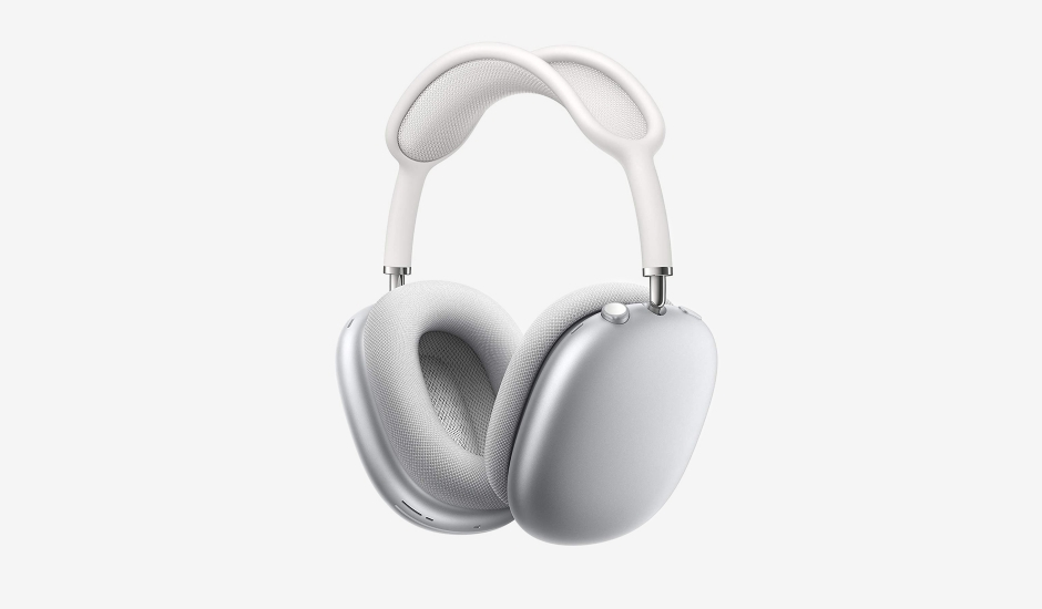 AirPods Max - The Best Noise-Cancelling Headphones for your Travels. TravelPlusStyle.com