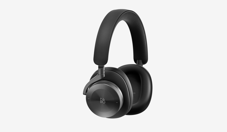 Bang & Olufsen Beoplay H95 - The Best Noise-Cancelling Headphones for your Travels. TravelPlusStyle.com