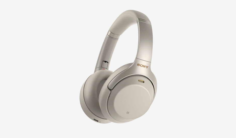 Sony WH-1000XM3 - The Best Noise-Cancelling Headphones for your Travels. TravelPlusStyle.com
