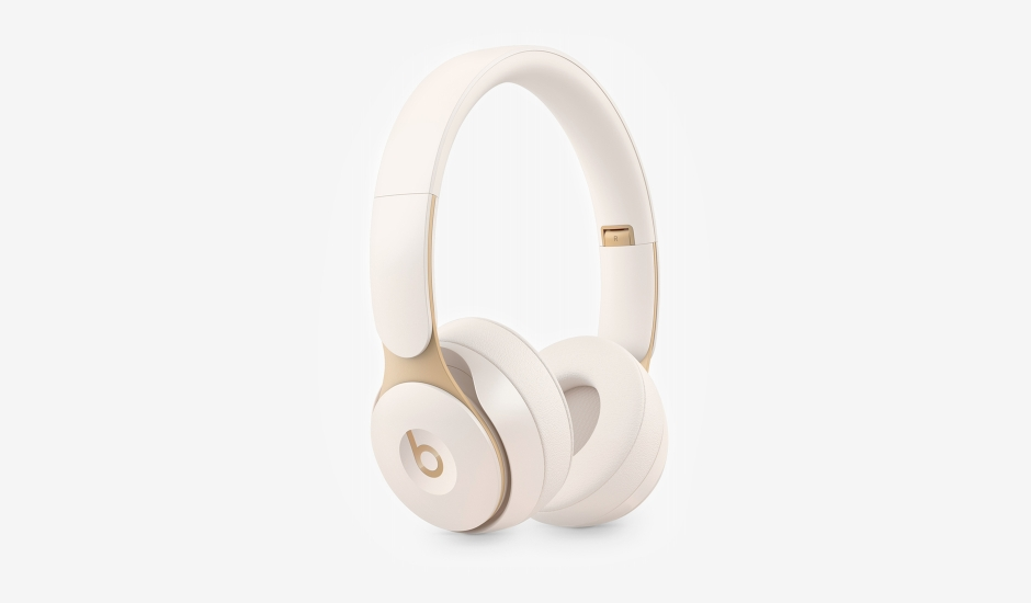 Beats Solo Pro - The Best Noise-Cancelling Headphones for your Travels. TravelPlusStyle.com