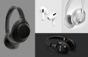 The Best Noise-Cancelling Headphones for your Travels. TravelPlusStyle.com