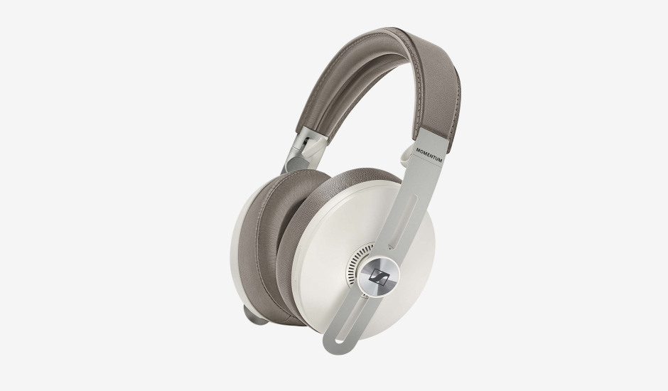Sennheiser MOMENTUM Wireless - The Best Noise-Cancelling Headphones for your Travels. TravelPlusStyle.com