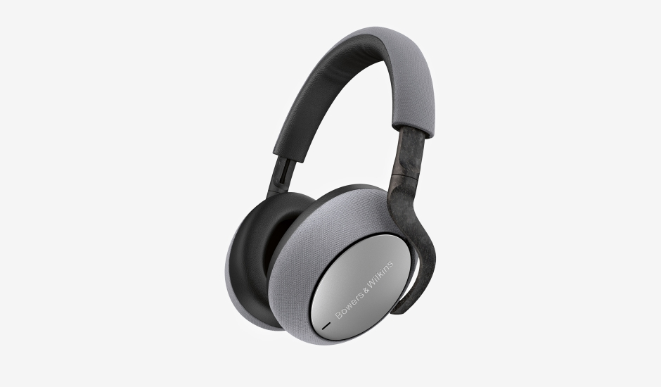 Bowers & Wilkins PX7 - The Best Noise-Cancelling Headphones for your Travels. TravelPlusStyle.com