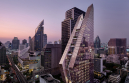 The Best Luxury Hotels In Bangkok, Thailand. TravelPlusStyle.com