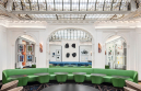 The Best Boutique Hotels in Paris. TravelPlusStyle.com