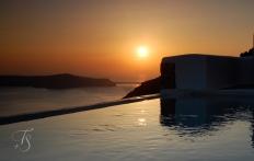 Dreams Luxury Suites © Travel+Style
