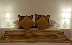 Dreams Luxury Suites. © Travel+Style