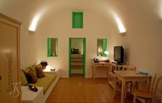 Armonia Suite. © Travel+Style