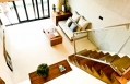 Duplex Grand PoolVilla © casa de la flora