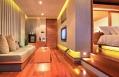 Beachfront Suite Pool Villa © casa de la flora