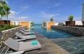 Swimming Pool © casa de la flora