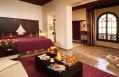 Ambassador Suite, Riad Fès, Morocco © RIAD FES