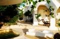Pavilion Room Lounge, Kilindi. © elewana collection
