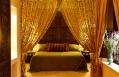 The Senior Suite Yakout. Riad Kniza, Marrakech. © Riad Kniza
