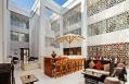 Jannah Restaurant ©  Hilton Hotels & Resorts ©  Hilton Hotels & Resorts