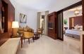 Hilton Luxor Resort & Spa - Spa Suite ©  Hilton Hotels & Resorts