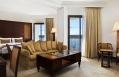 Hilton Luxor Resort & Spa Nile Suite ©  Hilton Hotels & Resorts