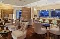 Hilton Luxor Resort & Spa Sunset Lounge ©  Hilton Hotels & Resorts