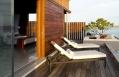 Park Hyatt Maldives, Hadahaa. Aqua Villa © Hyatt Corporation