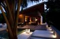 Island Villa. Park Hyatt Maldives, Hadahaa. © Hyatt Corporation