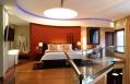 Tribe Hotel, Nairobi, Kenya. © Tribe Hotel