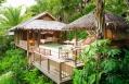 Pool Villa. © Six Senses Hotels Resorts Spas