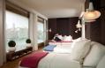 Continentale lounge © Lungarno Alberghi S.r.l.