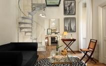 Studio Room © Casa Howard