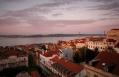 Location. Hotel Bairro Alto, Lisbon © Bairro Alto Hotel