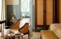 Prestige Room. Hotel Bairro Alto, Lisbon © Bairro Alto Hotel
