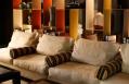Café-Bar BA mezzanine © Bairro Alto Hotel