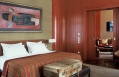 Suite. Hotel Bairro Alto, Lisbon © Bairro Alto Hotel