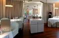 Restaurant © ABaC Restaurant Hotel