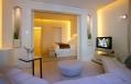 Junior Suite © ABaC Restaurant Hotel